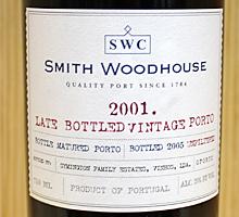 SmithLBV