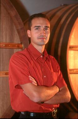 The Friday Fizz: ROEDERER ESTATE Brut, NV   SPEC's FINE WINE