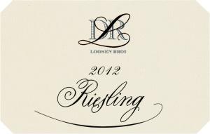 DrL2012