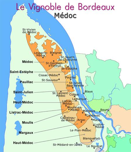 map-vignoble-de-bordeaux-medoc