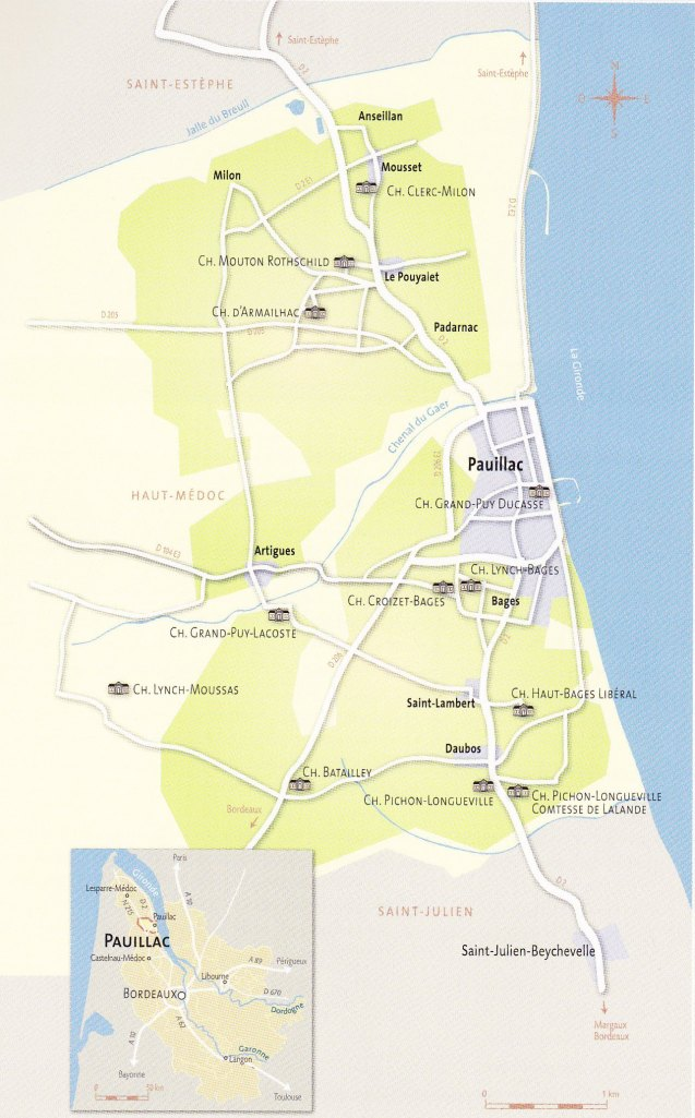 Pauillac_map