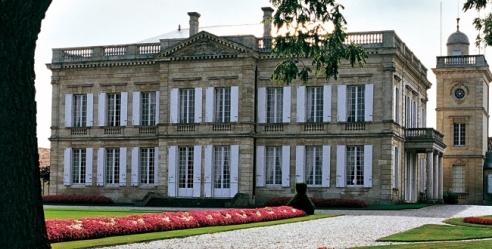 chateau-gruaud-larose-saint-julien