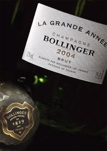 la-grande-annee-2004-bollinger
