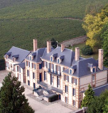 ttg_chateau_aerial2