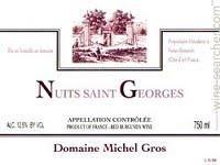 domaine-michel-gros-nuits-saint-georges-cote-de-nuits-france-10090681