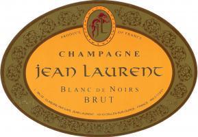 jeanlaurent_blancdenoirs_nv_300dpi_label_thumb