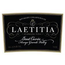 LaetitiaBrut