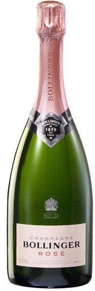 bolly_rose_bottle