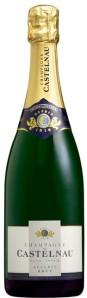 champagne_de_castelnau_brut_reserve