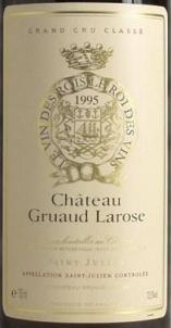 ChGruaudLarose1995