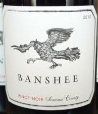 Banshee PN