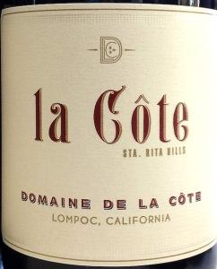 Domaine-De-La-Cote-La-Cote-2012-2