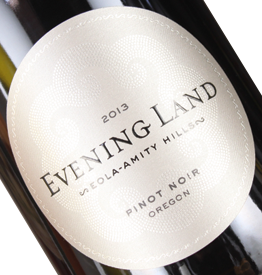 evening-land-2013-pinot-noir-eola-amity-hills-oregon