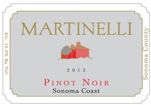 Martinelli_PinotNoir_Sonoma_zoom