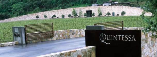 Quintessa-Estate-10002622-1368750081