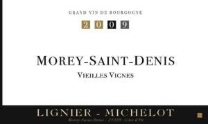 domaine-lignier-michelot-morey-saint-denis