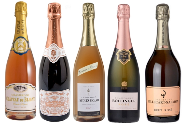 champagnerosefeatured