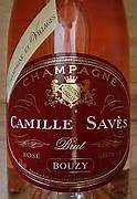camille-saves-rose