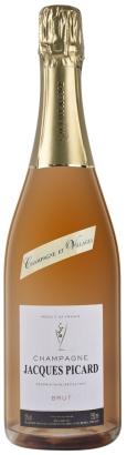 jacques-picard-rose-bottle