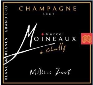 marcel-moineaux-brut-vintage-2008